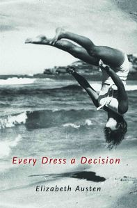 Every Dress a Decision cover