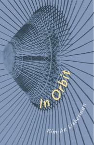 Cover of In Orbit