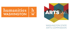 Humanities Washingon & ArtsWA