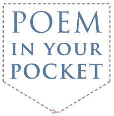 Share a favorite poem