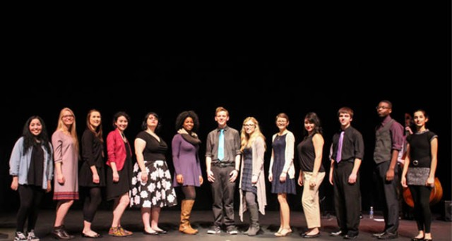 resized for web 2016 WA Poetry Out Loud State Finalists 02