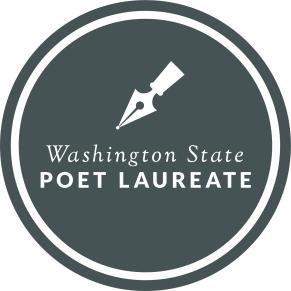 PoetLaureateLogo_2018_Gray